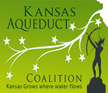 Learn more about the Kansas Aqueduct Project